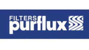 Purflux logo