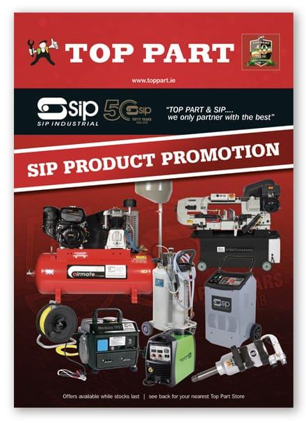 SIP&TP_icon