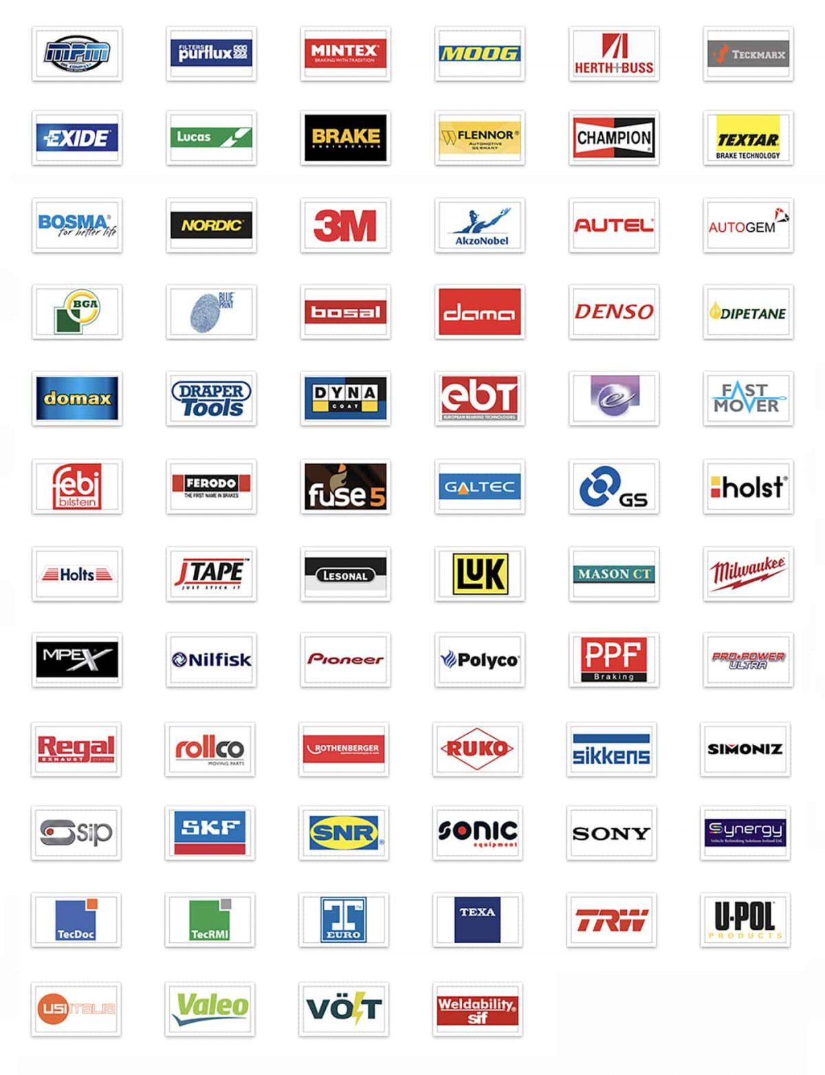logos_brands_page_revamp_20190606