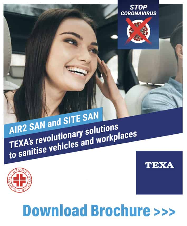 Texa Download Graphic