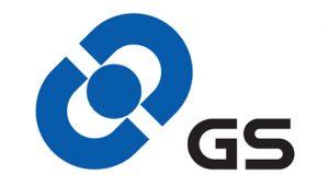 GS Yuassa